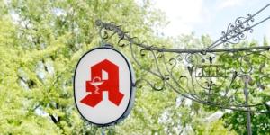 Gesetz zur Stärkung der Vor-Ort-Apotheken beschlossen - Gesundheitswesen