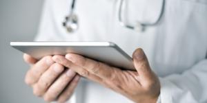 Patientendaten-Schutz-Gesetz: Das kommt rund um Datenschutz und Digitalisierung auf Ärzte zu - Gesundheitswesen