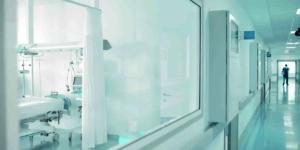 Krankenhauszukunftsgesetz: Mehr Geld für Investitionen und Ausgleichszahlungen bei Erlösrückgang - Gesundheitswesen