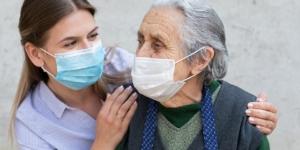 Pflegebonus: Wann ist er steuerfrei auszuzahlen? - Gesundheitswesen