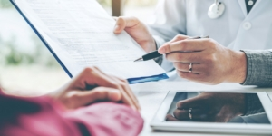 Umsatz- und Gewerbesteuer in der Arztpraxis: Die Einkunftsarten im Blick behalten - Gesundheitswesen