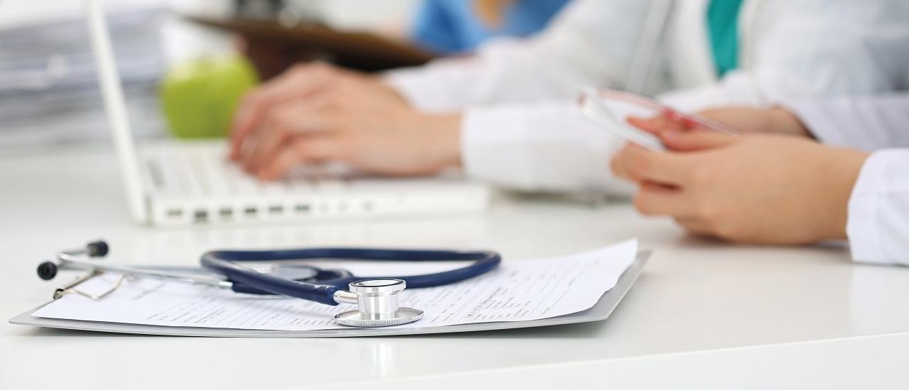 Veränderungsmanagement in der Arztpraxis: Auf neue Anforderungen richtig reagieren