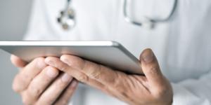 Sofortabschreibung von Hard- und Software: Steuerspareffekt für Ärzte - Gesundheitswesen