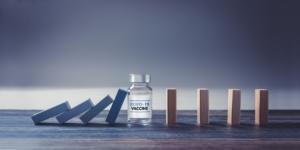 Corona-Impfung: Was Ärzte rechtlich dabei beachten müssen - Gesundheitswesen