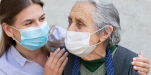 Digitale Gesundheitsvorsorge: Auch Pflegeeinrichtungen sind künftig eingebunden - Gesundheitswesen