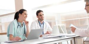 Facharztstipendium: Müssen Ärzte dafür Steuern zahlen? - Gesundheitswesen
