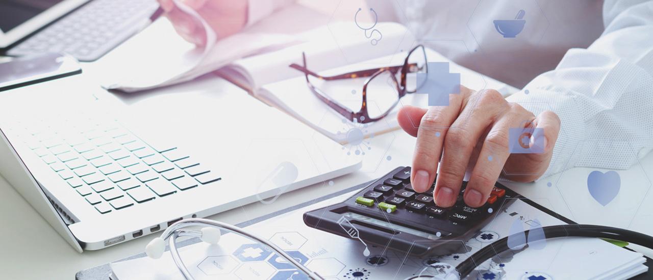 Steuer- und abgabenfreier Corona-Bonus noch bis März 2022 möglich