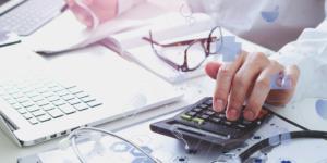 Steuerfreier Corona-Bonus noch bis März 2022 möglich - Gesundheitswesen