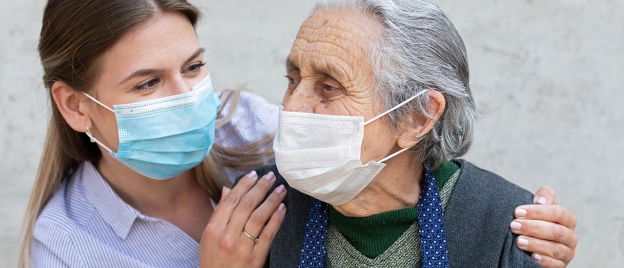 Reform der Altenpflege: Höhere Pflegezuschüsse und mehr Geld für Pflegekräfte