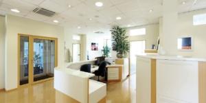 Berufsausübungsgemeinschaft: Das sollten Ärzte bei der Gründung beachten - Gesundheitswesen