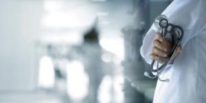 Berufshaftpflichtversicherung: Jetzt Pflicht für Vertragsärzte - Gesundheitswesen