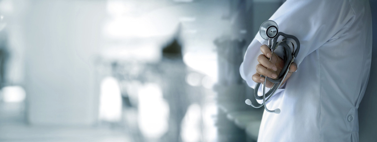 Berufshaftpflichtversicherung: Jetzt Pflicht für Vertragsärzte