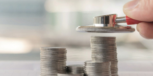 Bonuszahlungen einer privaten Krankenkasse als Beitragserstattung mindern Sonderausgaben - Gesundheitswesen