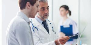 MoPeg: Mit einer GmbH & Co. KG genießen Ärzte ab 2024 umfassend Haftungsausschluss - Gesundheitswesen