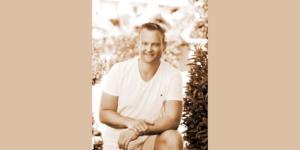 Unfallchirurg Sebastian Koch: Gelungener Einstieg in die Selbstständigkeit - Gesundheitswesen