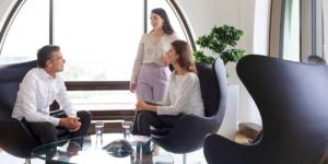 Neues zu sachgrundlos befristeten Arbeitsverträgen - Ecovis München