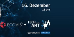 Veranstaltung: Ecovis München Forstenried unterstützt die Bayerischen Philharmonie - Ecovis München
