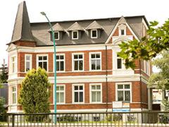 Top-Steuerberatung in Neubrandenburg
