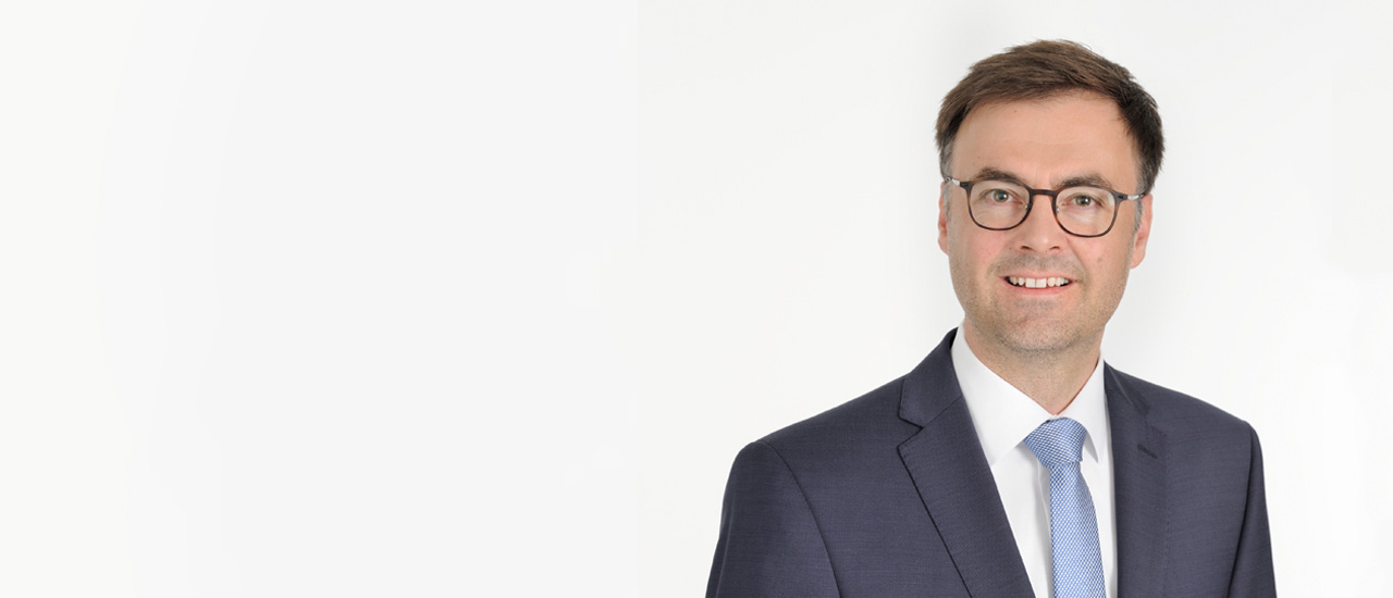 Steffen Baierlein