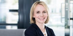 Sandra Jäkel