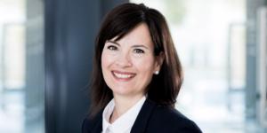 Claudia Nixdorf
