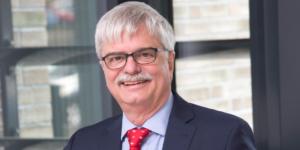 Dr. Gerhard Maus