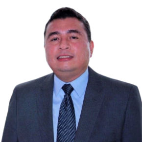 José Álvarez
