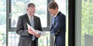 Steuertipp des Monats - Ecovis Passau
