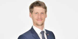 Steuerberater in Passau, Thomas Schnellhammer