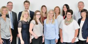 Steuerberatung in Passau