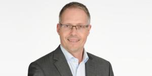 Unternehmensberater in Passau, Alexander Waschinger