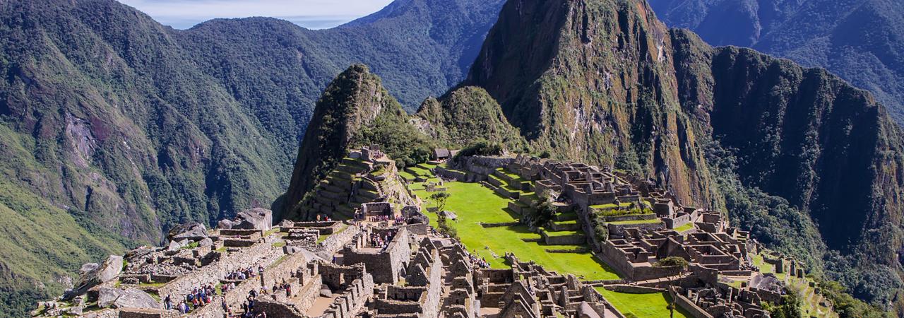 ECOVIS Peru