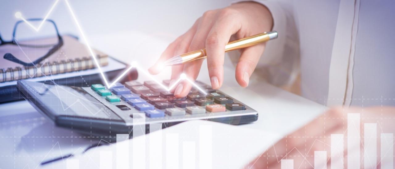 Employee Capital Plans (PPK)