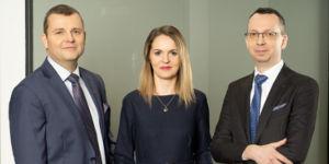 ECOVIS LEGAL POLAND Law & Tax