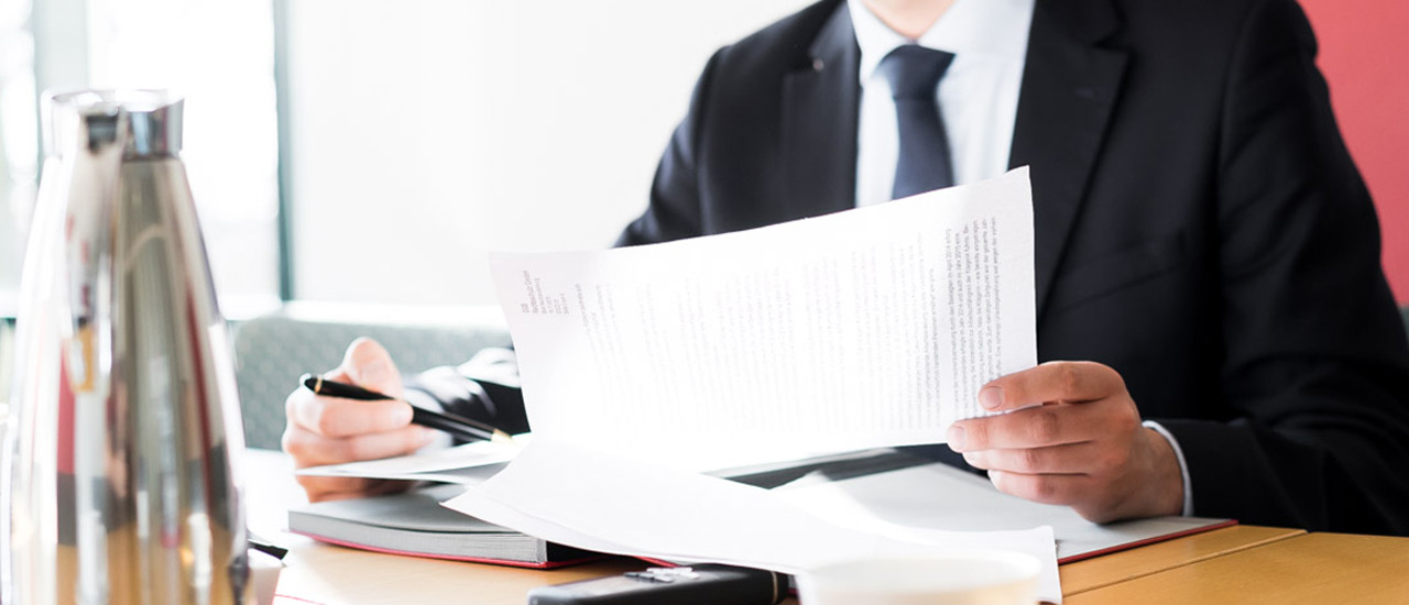Changing the payment date vs. the statute of limitations on a debt