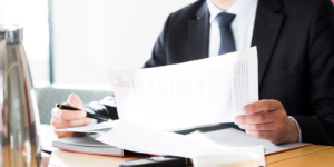 Changing the payment date vs. the statute of limitations on a debt - Ecovis in Poland