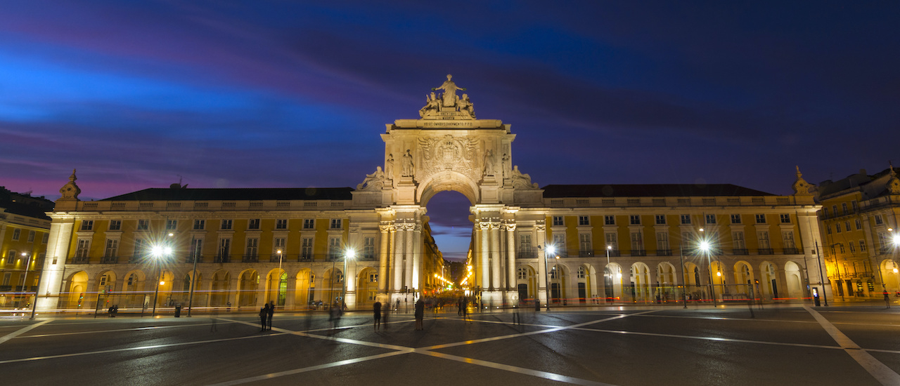 Portugal – Extension of the time limit for the appointment of a fiscal representative