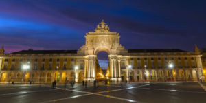 Portugal – Extension of the time limit for the appointment of a fiscal representative - Ecovis in Portugal