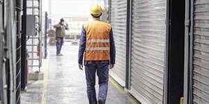 Betriebsbedingte Kündigung während angeordneter Kurzarbeit - Ecovis Rechtsanwälte