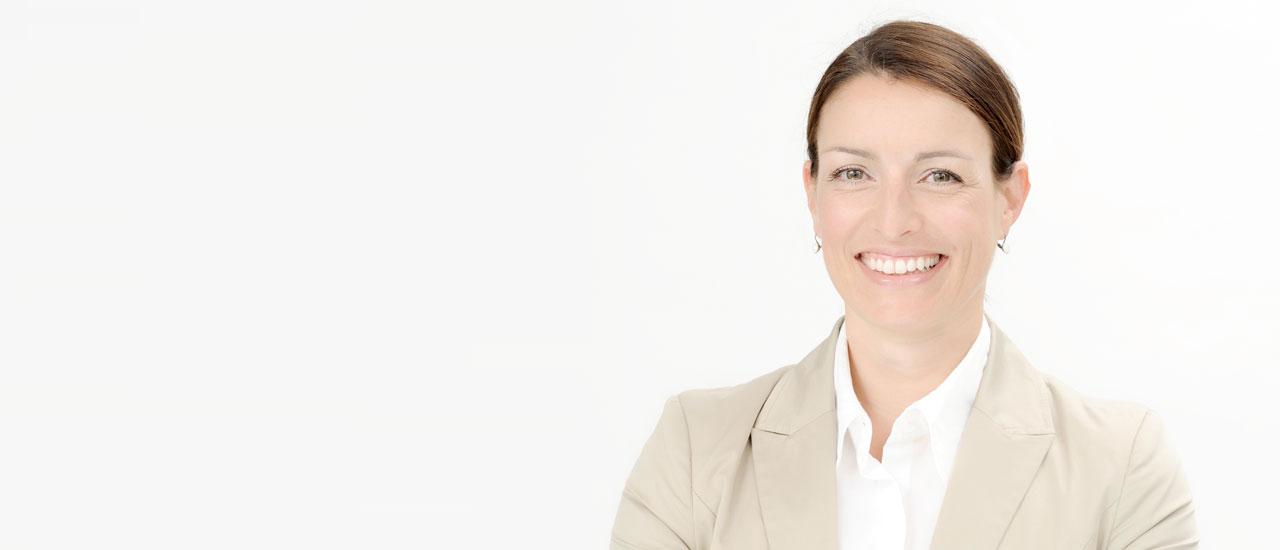 Stefanie Striegan