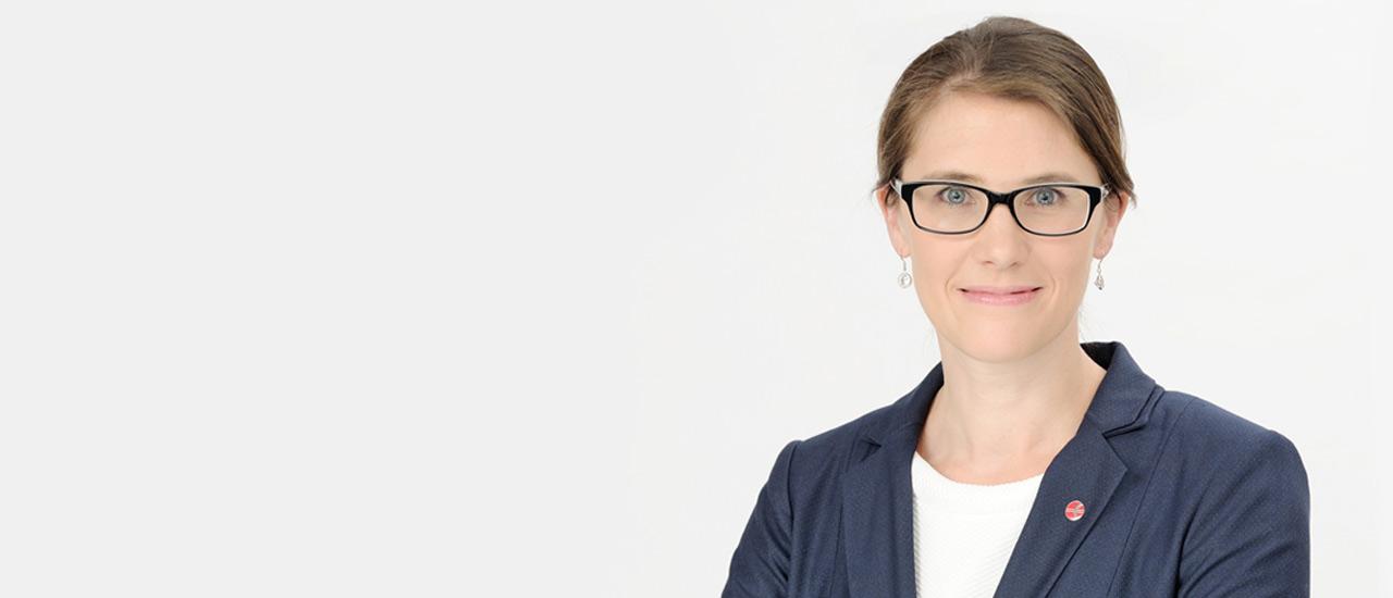 Karin Merl