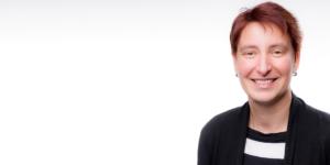Anne Thätner