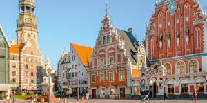 Ecovis Latvia Law