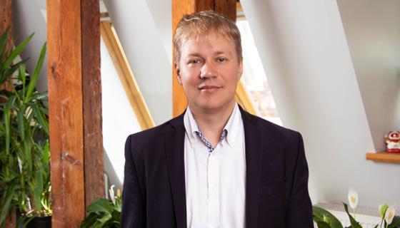 Janis Valkovskis