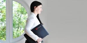 Steuertipp des Monats - Ecovis Rostock, Freiberufler