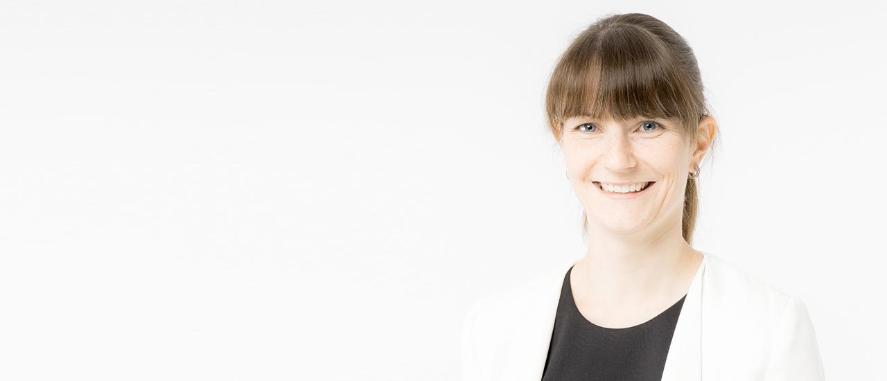 Mareen Hammelbeck