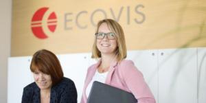 Bewerten Sie uns! - Ecovis Rügen