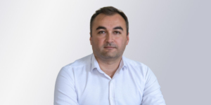 Kiril Andonovski