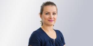 Maja Ivanovska