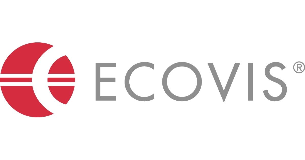 stellenangebot steuerfachangestellter m w oder steuerfachwirt m w bei ecovis europe ag jobportal. Black Bedroom Furniture Sets. Home Design Ideas